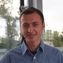 Aleksandar Marinkovic
