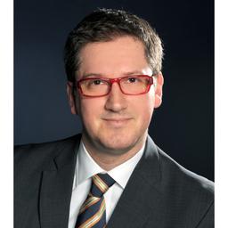Stephan Dierkes - BGZ baugeldzentrum GmbH - Oberhausen