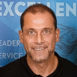 Klaus Brandlhuber - Klaus Brandlhuber - IT Project Management & PPM Consulting - St.Wolfgang