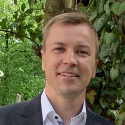 Bastian Borgmann