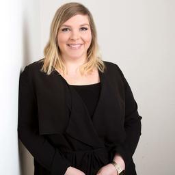 Katharina Dorp - TWT Digital Health GmbH - Heidelberg