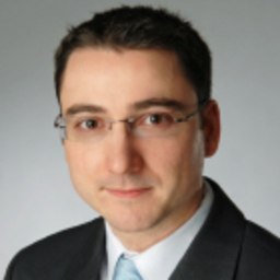 Christian Zöllner