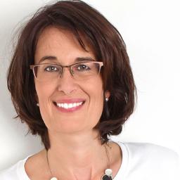 Sandra Kuhn-Krainick