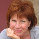 Sonja Richter-Steiner - Hamburg