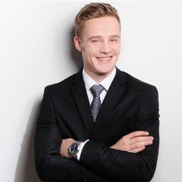 Ing. Florian Wüstenberg - Quotas GmbH - Hamburg