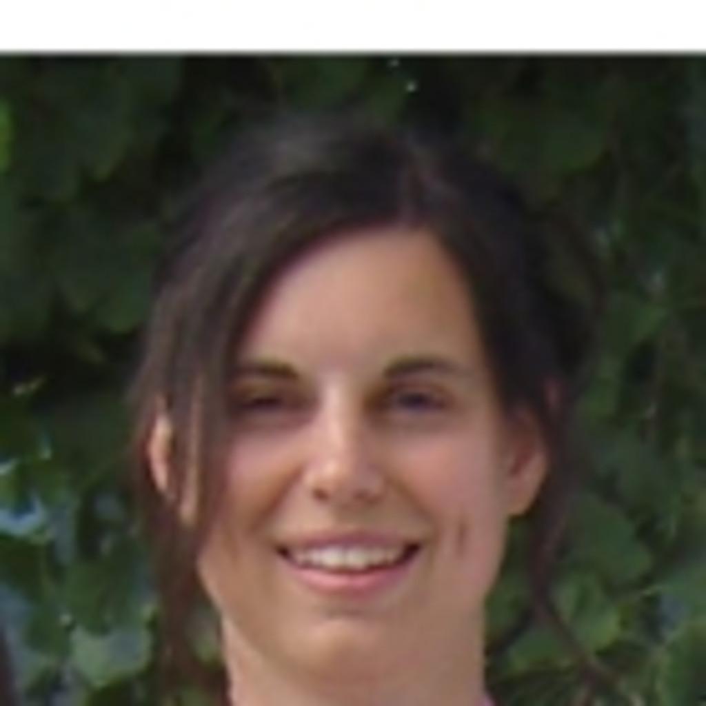 Julia Koslowski