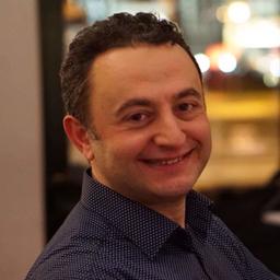 Dipl.-Ing. Mustafa Kocatürk's profile picture