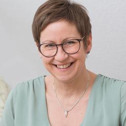 Petra Sohnius