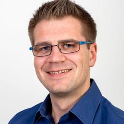 Sebastian Bartmann's profile picture