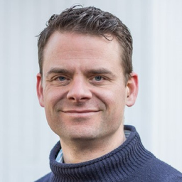 Philipp Aeschlimann - WaveConsult Philipp Aeschlimann - Zürich
