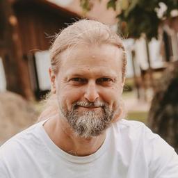 Andre´ Putzlocher - Schule für Hotel- und Tourismusmanagement Wiesau - Wiesau
