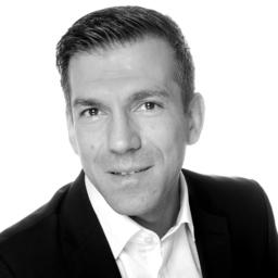 Andreas Amberger Einkaufsleiter Erhardt Markisenbau