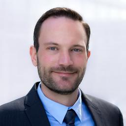 Michael Markus Niesalla - DuMont Finanz Services GmbH - Köln