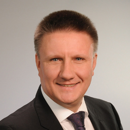 Uwe Beier's profile picture