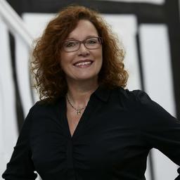 Judith Wolff - DIE WOLFF Werbeagentur GmbH - Rüthen