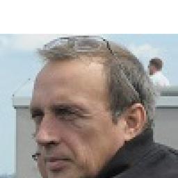 Dieter Weiß - DW Technik GmbH & Co.KG - Pulheim