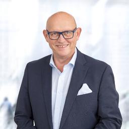 Wolfgang Absmeier - Marc M. Galal Institut NLS® Verkaufstrainings / Seminare - Ruhstorf