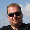 Lars Lindner - Buxtehude