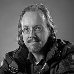 Stefan Abendschön - 7°OST Agentur für Kommunikation GmbH - Saarbrücken
