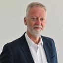 Steffen Kern - Mühlacker