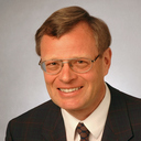 Reinhard Eckstein - Marburg