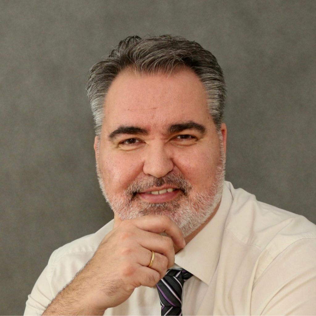 Ole Hülsemeyer's profile picture
