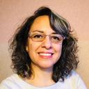 Claudia Marin-Junker - Aschaffenburg