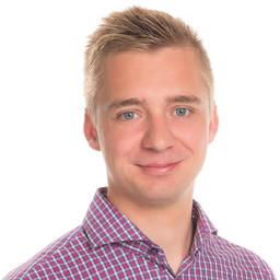 Stefan Kasbauer - ambuzzador gmbh - Linz