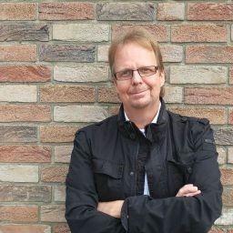 Dipl.-Ing. Christian Gäbelein