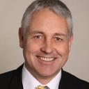 Michael Gröger - Mannheim