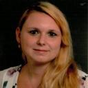 Sandra Schindler - Bochum