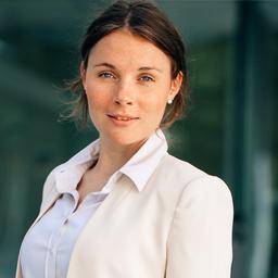 Laura Gerlach