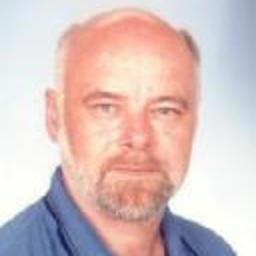 Dipl.-Ing. Werner Fack - Freiberufliche Projekte - Berlin