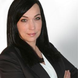Julia Breuksch's profile picture