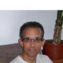 Jose Pereira Eduardo - pt - damaia