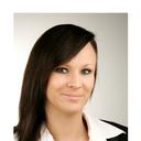Stefanie Fleischer - Isny