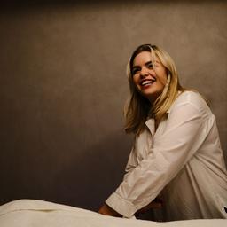 Vanessa Legler's profile picture