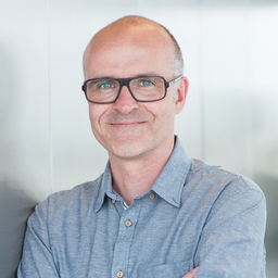 Jürgen Strahm