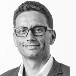 Marcus Hinderer - AUDI AG - Ingolstadt