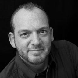 Sven Frerichs's profile picture