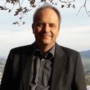 Jürgen Ziegler - Jestetten