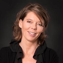 Sabine Newald - veranstaltungswerkstatt - Wien