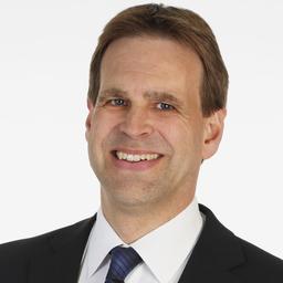 Dr. Urs Steiner