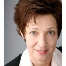 Galina Antonova's profile picture