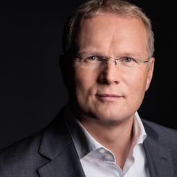 Torsten Alberti's profile picture