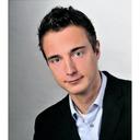 Stefan Schäfer - Augsburg