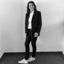 Sandra Stoll - Heidelberg