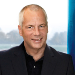 Rainer Otterpohl - AQUA Werbeagentur GmbH + Co. KG - Düsseldorf