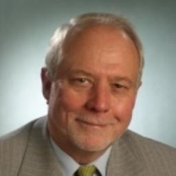 Friedrich Voigt's profile picture