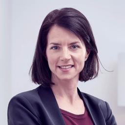 Giorgia Marschall - Ganci&Partners Sàrl - Lausanne
